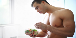 Image de 6 astuces pour insérer des légumes dans votre alimentation