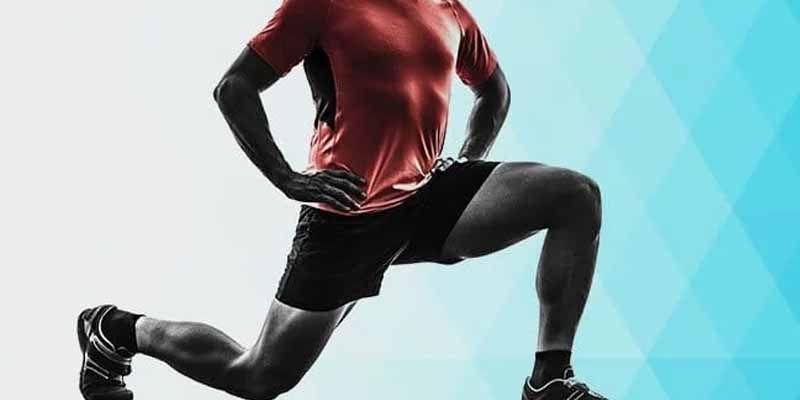 exercicio-avanco-gluteo