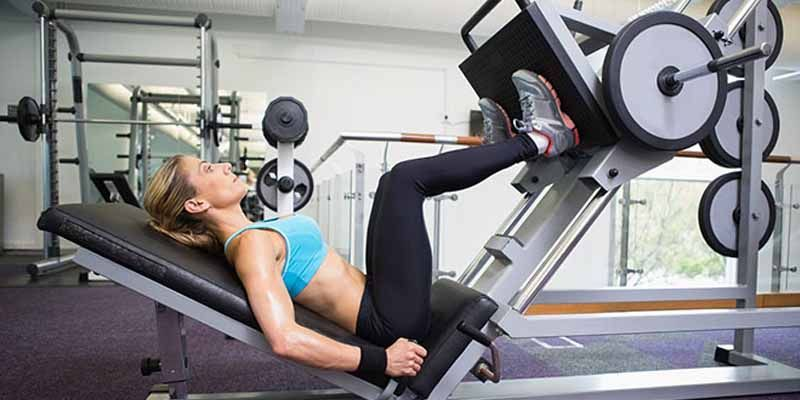 exercicio-leg-press-mitos-verdades