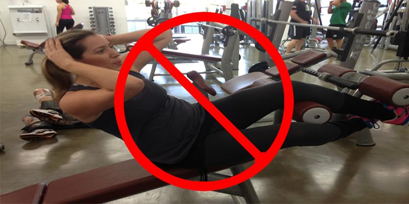 exercicios-devem-ser-evitados-por-mulheres