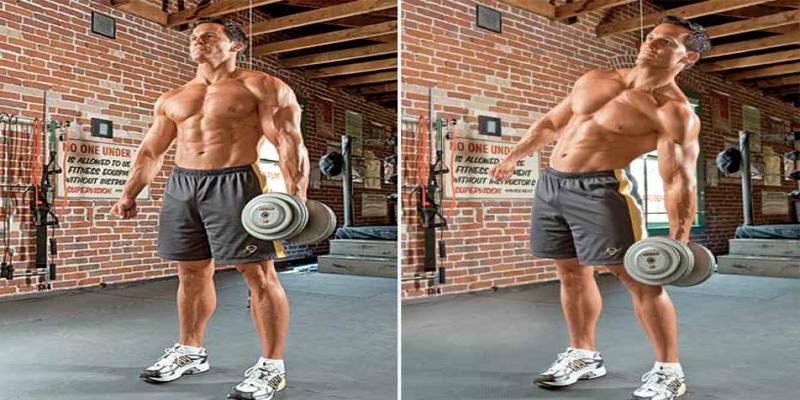 exercicios-que-debem-ser-evitados
