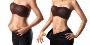 Imagem de Conheça 6 grandes descobertas científicas sobre a perda de gordura