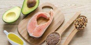 Imagem de Aprenda 8 Fatos Científicos da Nutrição Esportiva para melhorar os ganhos na musculação