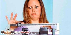 Imagem de Descubra 07 motivos pelos quais você não consegue perde peso!