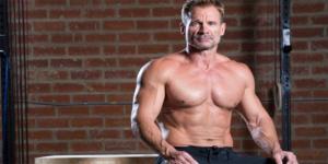 Imagem de Aprenda 05 Dicas Para Iniciar a Musculação Após os 40 anos de Idade!