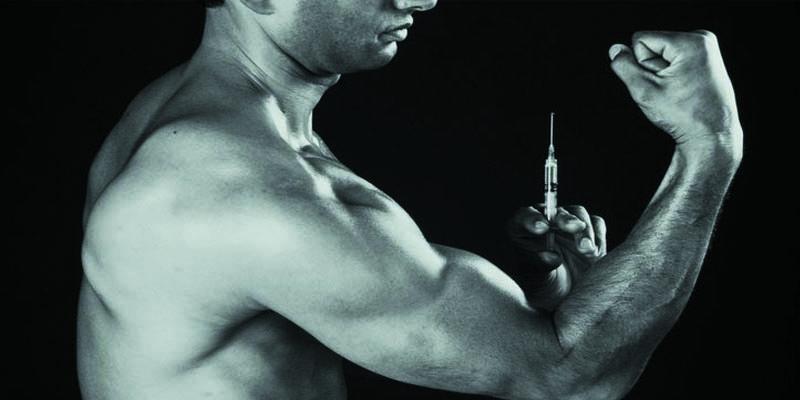 10-mentiras-esteroides