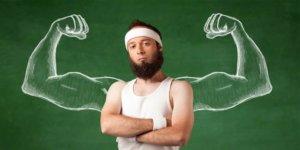 Imagem de Descubra 6 Razões que Podem te Atrapalhar a Ficar Forte e Definido
