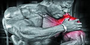 Imagem de Veja 4 Estratégias de Treino de Ombros que Podem Arruinar seus Resultados