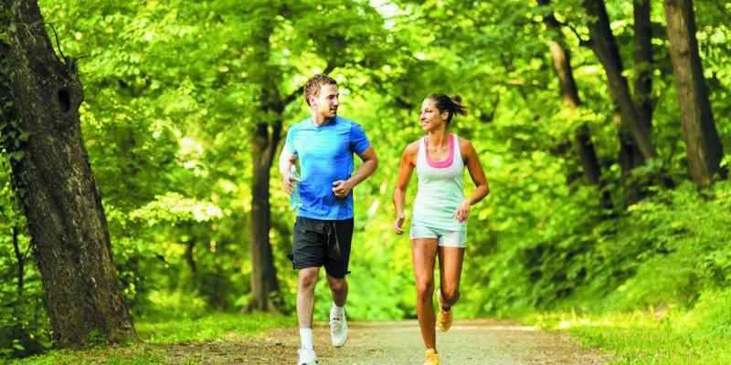 exercicios-ao-ar-livre