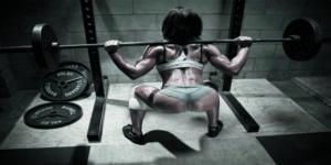 Imagem de Conheça 7 Fatores que Podem Atrapalhar seu Treino de Pernas!