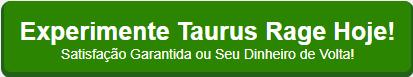 Botão para Comprar Taurus Rage