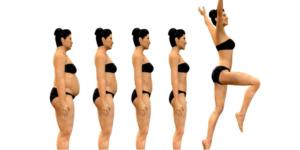 Imagem de 10 Dicas: Perca Gordura Rápido e com Saúde!