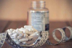 Image de la L-carnitine: qu'est-ce que c'est, comment la prendre, aide à perdre du poids, avantages