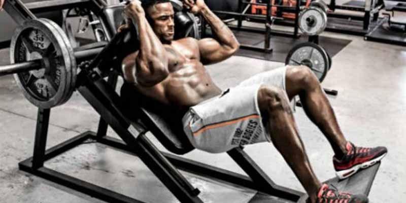 melhores-exercicios-para-pernas
