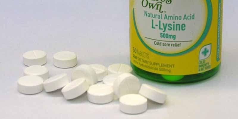 suplementacao-lisina