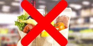 Imagem de Conheça 06 alimentos que você deveria excluir de sua dieta…