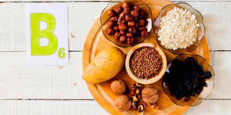 alimentos-ricos-vitamina-b6