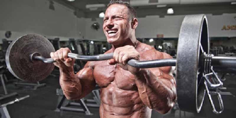 exercicio-antebraco-rosca-inversa-barra