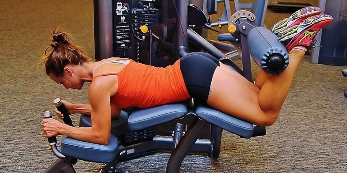 exercicio-mesa-flexora-romana