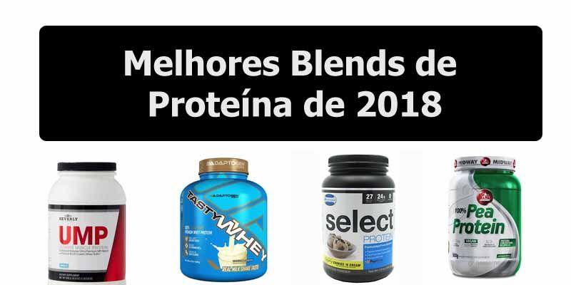 melhores-blends-proteinas-2018