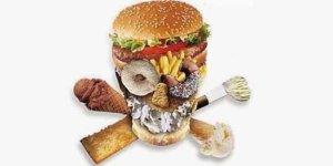 Imagem de Conheça 06 Alimentos que estão Sabotando a sua Dieta