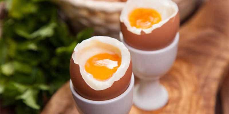 colina-ovos-inteiros