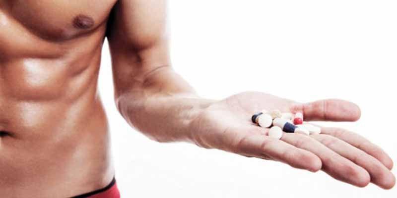 guia-completo-sobre-pro-hormonais