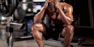 Imagem de Conheça 7 Fatores que Comprometem seu Ganho de Massa Muscular