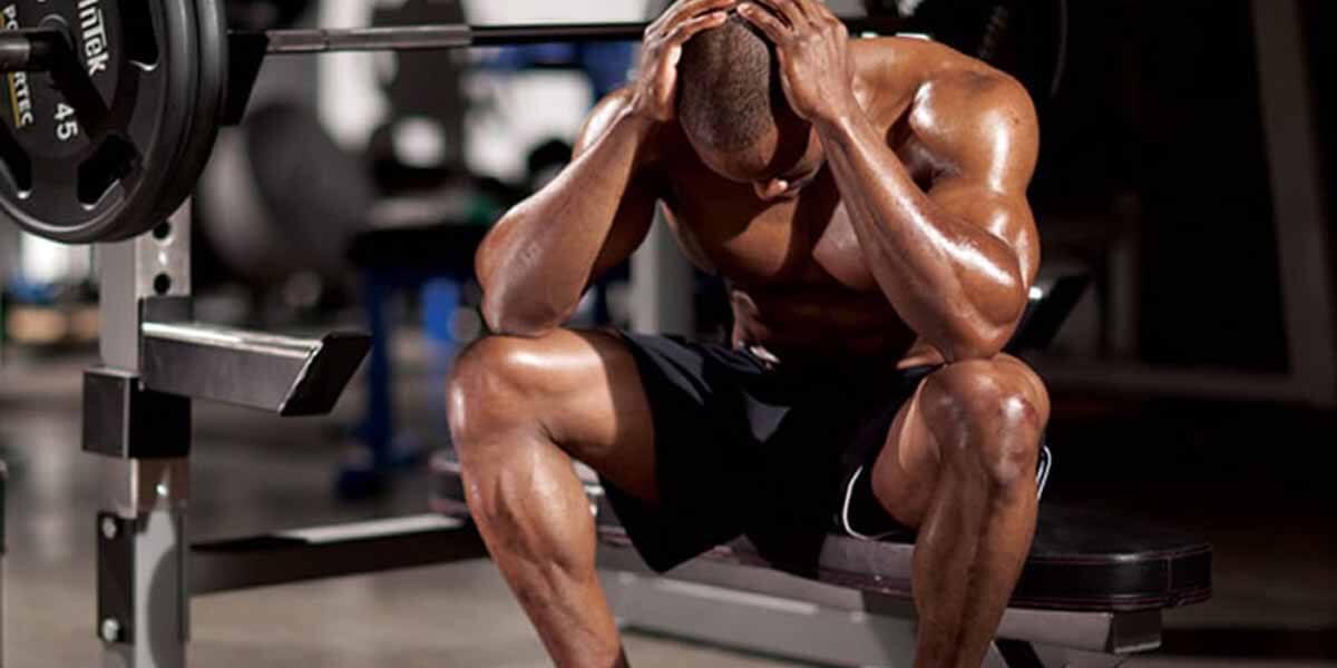 fatores-influenciam-negativamente-ganho-de-massa-muscular