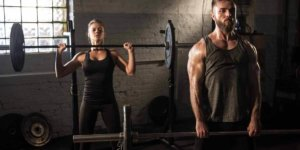 Imagem de 5 Fatores que você Precisa Aprender sobre Treinamento de Musculação (e que irão mudar seus treinos)!