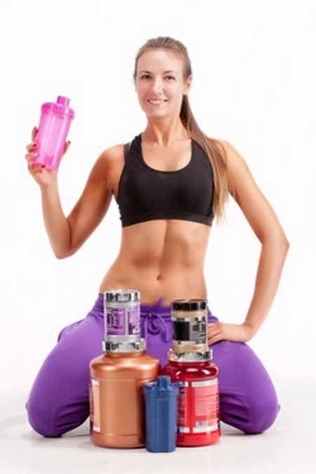 Melhores Aminoácidos para Praticantes de Musculação