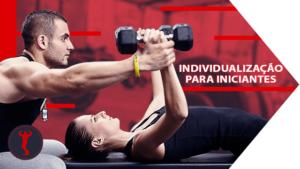 Imagem de [VÍDEO] Conheça a Importância da Individualização na Musculação