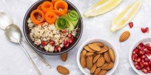 Imagem de Aprenda 5 Dicas Nutricionais para Emagrecer Mais Rápido e com Mais Saúde