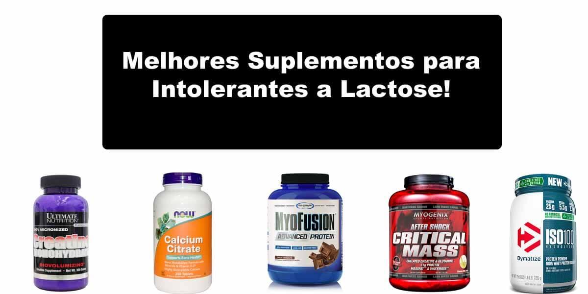 melhores-suplementos-intolerante-lactose