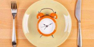 Imagem de Uma Visão Crítica sobre Dietas de Jejum Intermitente