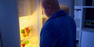 Imagem de Conheça 11 Alimentos para Consumir Antes de Dormir