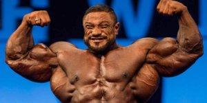 Imagem de Aprenda 12 Dicas para Ganho de Massa Muscular em Offseason/Bulking