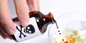 Imagem de Conheça 4 Alimentos que Estão Envenenando o seu Corpo!