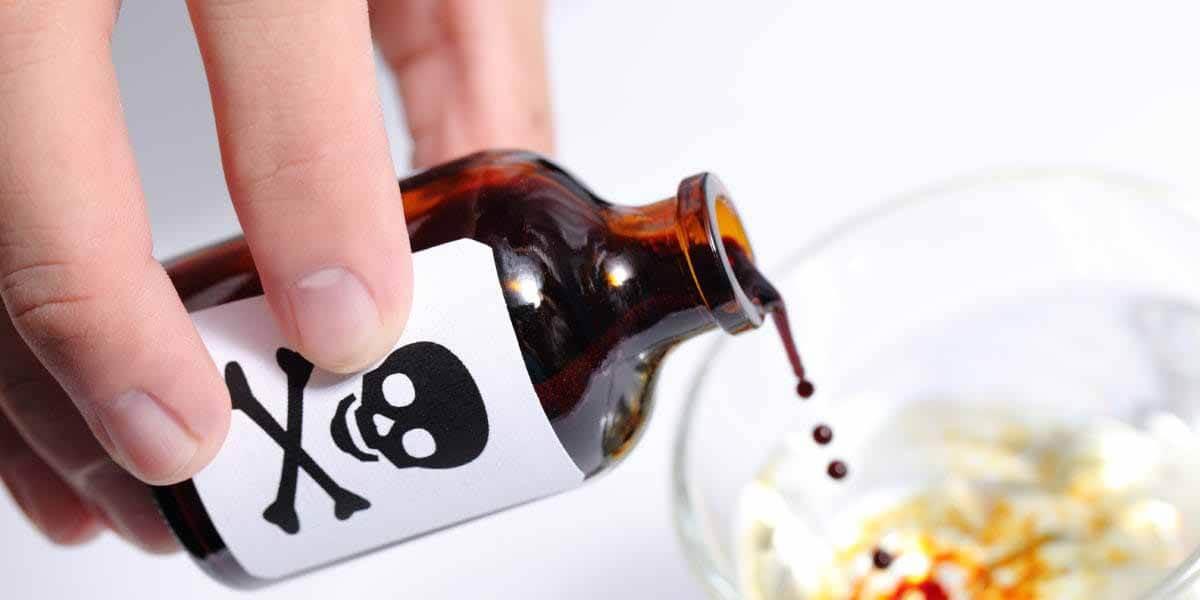 envenenamento-de-comidas