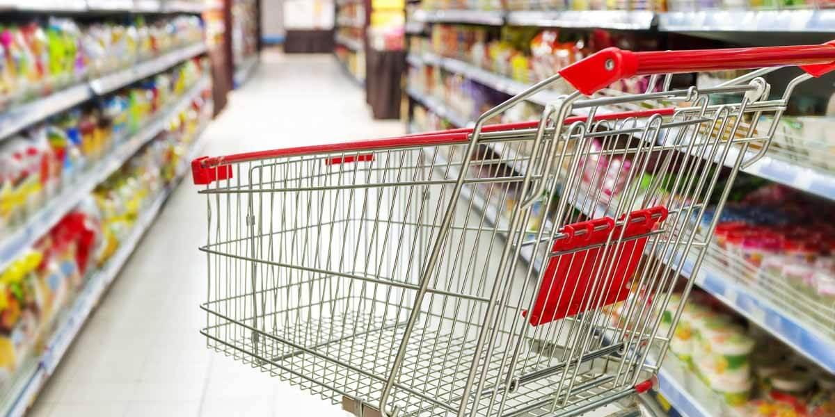 dicas-fazer-compras-mais-barato
