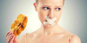 Imagem de Aprenda 6 Dicas Para Sofrer Menos no Período de Redução de Gordura (Cutting)