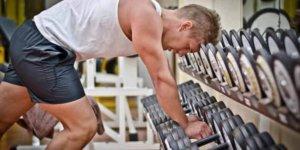 Imagem de Aprenda 5 dicas para treinar quando estiver com sua energia baixa