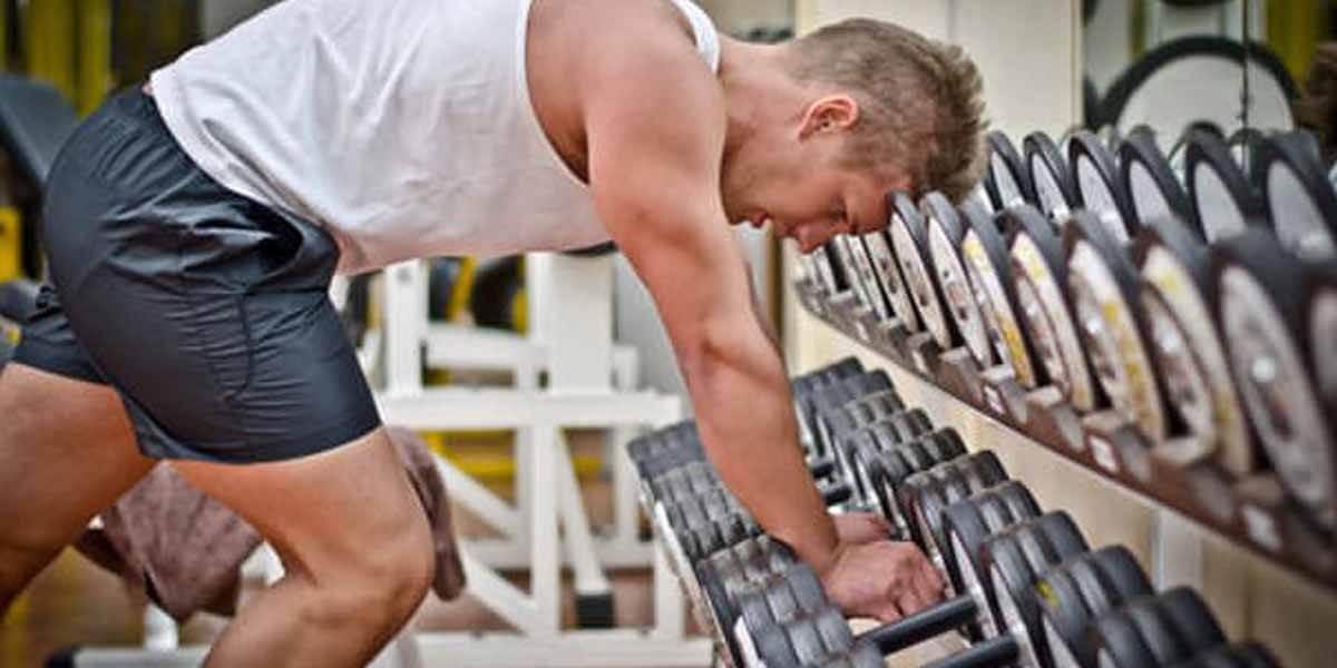 dicas-treinar-musculacao-com-baixa-energia