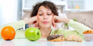 Imagem de Aprenda 5 Razões Pelas Quais a Maioria das Pessoas Abandonam a Dieta