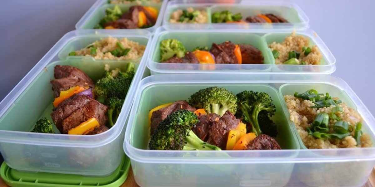 dicas-montar-dieta-ganh-massa-muscular