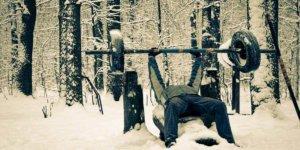 Imagem de Conheça 7 Dicas para Manter Bons Resultados Durante o Inverno/Frio