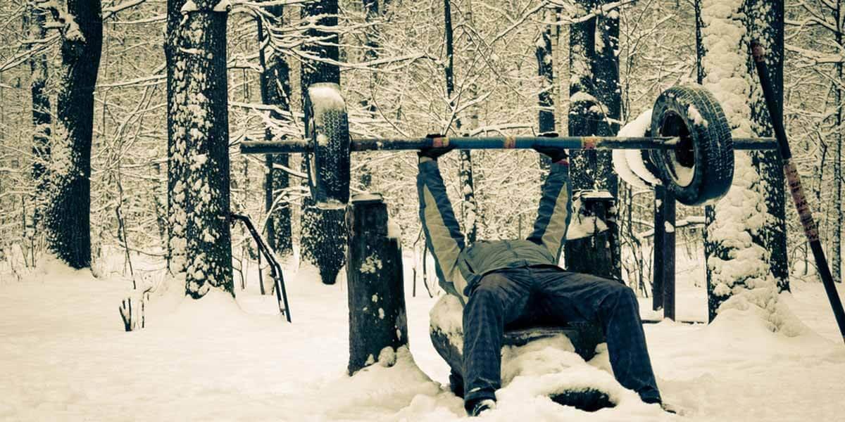 dicas-para-manter-treino-durante-inverno