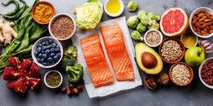 Imagem de Dieta Low Carb: Conheça 3 Principais Erros Cometidos
