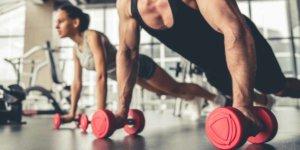 Imagem de Conheça 5 dicas científicas sobre treino para aumento de massa muscular