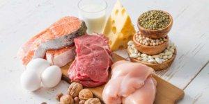 Imagem de Conheça 5 Dicas para Otimizar a Absorção de Proteínas